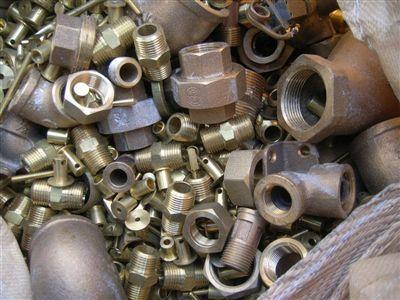 电镀黄铜_黄铜 废铜 回收 收购 高价 废品 废料 行情 非铁金属 出口 贸易