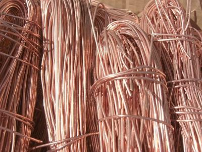 黄铜合金_废品 回收 收购 非铁金属 铜 铝 不锈钢 高价 行情
